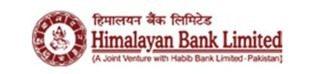 Untitled-1_0000_Himalayan-Bank-315x74