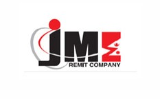 jme-remit1
