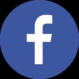facebook_classic_tech